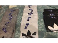 Brand new various sizes available
