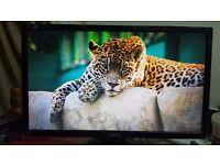 NEW ASUS MONITOR FULL HD 1080P with original box