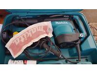 Makita HR5211C SDS Max Rotary breaker