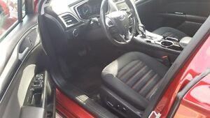 2013 Ford Fusion NO TAX SALE 1 WEEK ONLY-NAVIGATION-SPORT PKG Windsor Region Ontario image 9