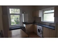 Lovely spacious two bedroom first floor flat in Plaistow, E13