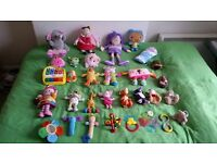 Toys - need gone ASAP