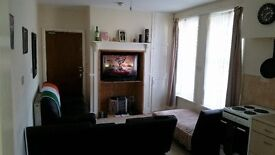 Double Room on Mountwise