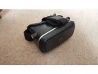 VR Headset - Brand New!!