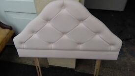 AS NEW SINGLE 3FT WIDE ELECTRIC BED. CAN DELIVER IN 20 MILES . cost over £900