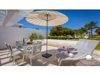 Beautiful 1 bed (sleeps 4) apartment to rent, Quinta do lago, Algarve, Portugal