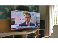 """55"""" LG 3D SMART TV + SOUNDBAR"""