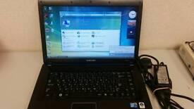 Samsung R522 laptop