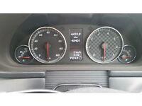 Mercedes 180 kompressor sport