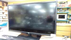 Téléviseur 32po ( p016555 )