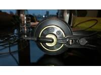 K240 Studio Reference Headphone