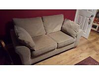 NEXT GARDA Sofa
