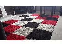 rug 90 x 63 inches
