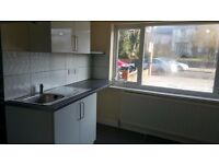 Beautiful totally refurbsihed 1 bed flat to let in Acocks Green Birmingham