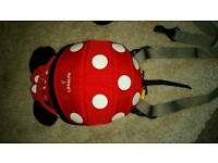 Little life minnie mouse bag