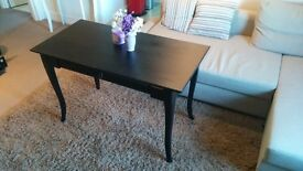 Nice Looking Office Table / Dining Table