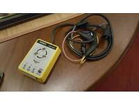 Electrical profesional Test Equipment 8031F