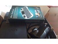 Smart Android OTT TV Box