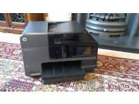 Hp Officejet Pro 8620 printer