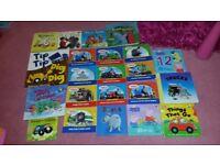Kids Childrens books