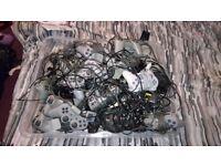 PS1 spares/repairs bundle
