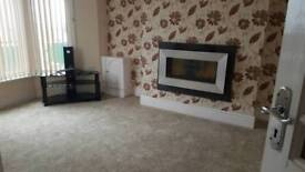 House to let off Saunders rd (BB26NR) blackburn