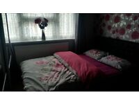 Beautifully presented Double bedroom to rent