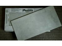 Ceramica Panaria wall and floor tiles