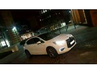 ***CITROEN DS4 DSTYLE HDI***