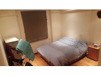 Short Term room available Clapham North