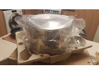 AMC Cookware 24cm (3,5L) Brand new