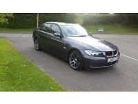 2006 BMW 3 Series 2.0 320i ES AUTO great car to drive