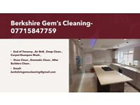 End of Tenany /Air BnB Cleaning Experts 📞07715-847-759 🏡Home/Office-Carpet Clean,Steam Clean