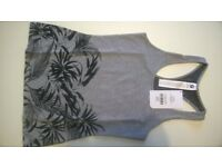 T-shirt Burnout Tank Fabletics - size XS - 4