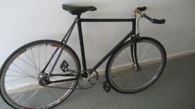 bike single speed