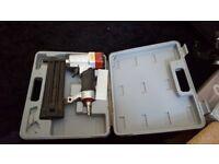 compressor air nail gun