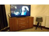 Sideboard/TV unit