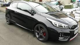 Kia Pro ceed GT for sale