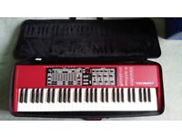 Nord Electro 3 61 Key + Nord Soft Case