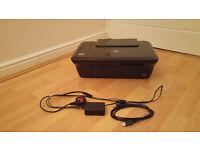 Multifunction Printer HP Deskjet 3050