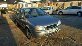 ford fiesta ***bargain price***