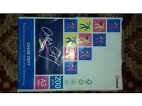A3 X 250 REAM OF PRINTING PAPER FOR SALE
