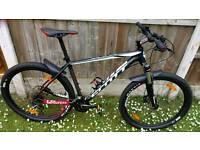 Scott scale 770 syncross Mountain bike