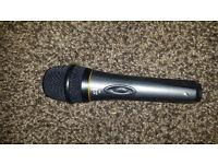 karokie Microphones