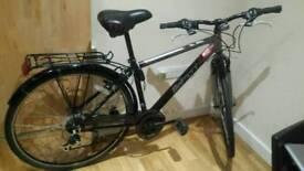 APOLLO Belmont Bike in excellent condition