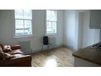 Beautiful Flat to rent in Brixton