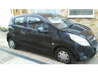 Chevrolet Spark 1.0+ REDUCED+photo