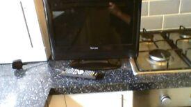 ventura tv