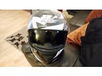 2016 peugeot kisbee RS 50cc learner legal