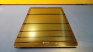 Tablette Samsung (P023153)